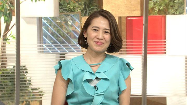 2017年12月24日椿原慶子の画像27枚目