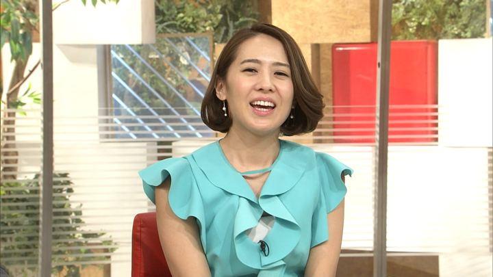 2017年12月24日椿原慶子の画像28枚目