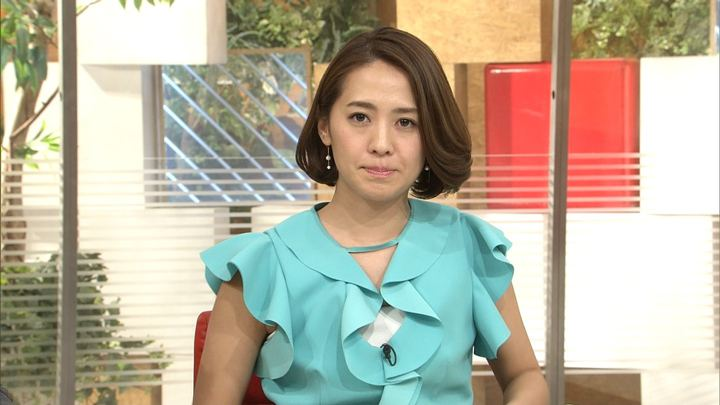 2017年12月24日椿原慶子の画像30枚目