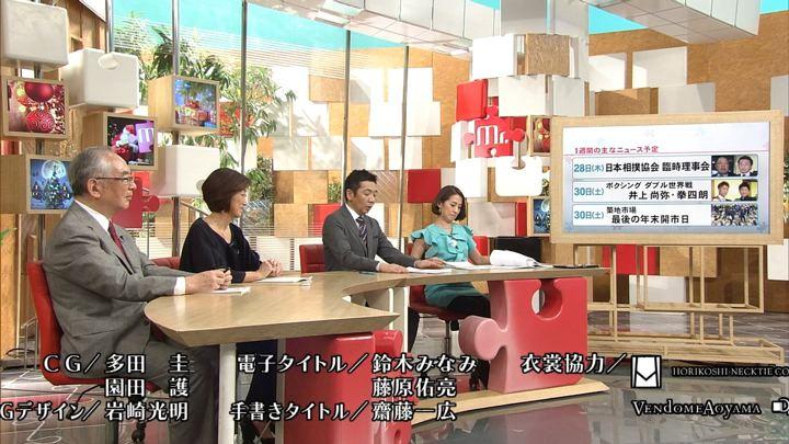 2017年12月24日椿原慶子の画像32枚目