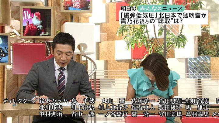 2017年12月24日椿原慶子の画像34枚目
