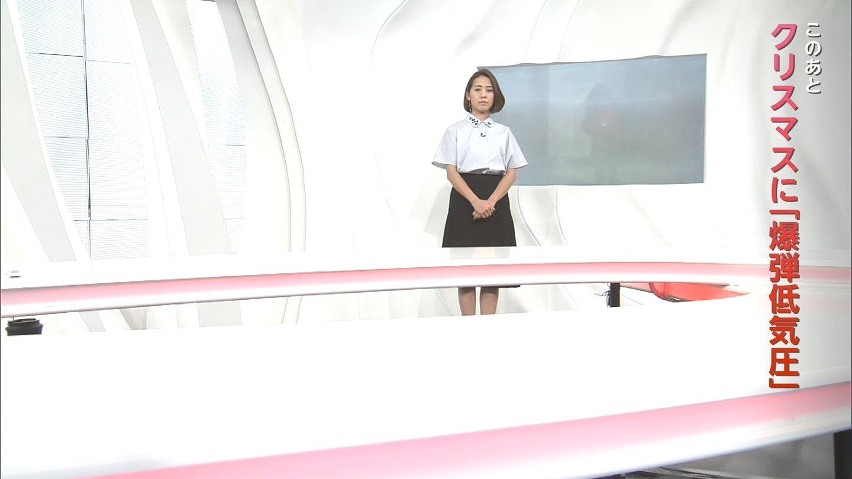 2017年12月25日椿原慶子の画像05枚目