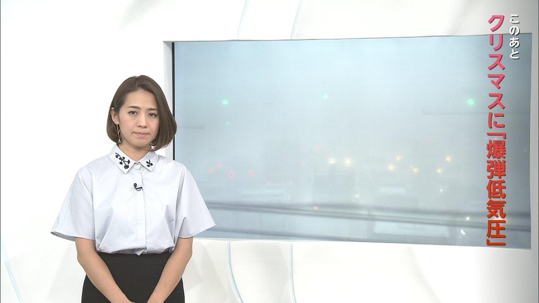 2017年12月25日椿原慶子の画像06枚目