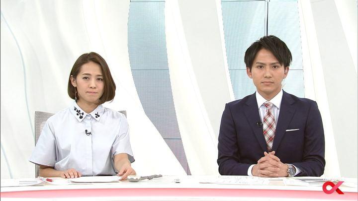2017年12月25日椿原慶子の画像07枚目
