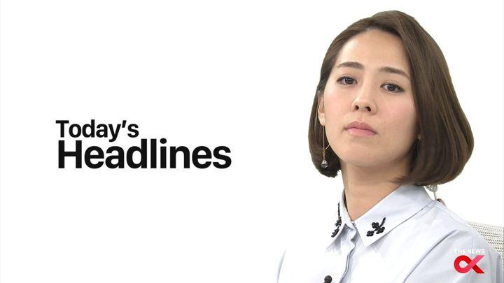 2017年12月25日椿原慶子の画像09枚目