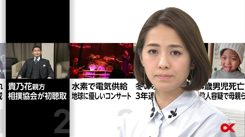 2017年12月25日椿原慶子の画像13枚目
