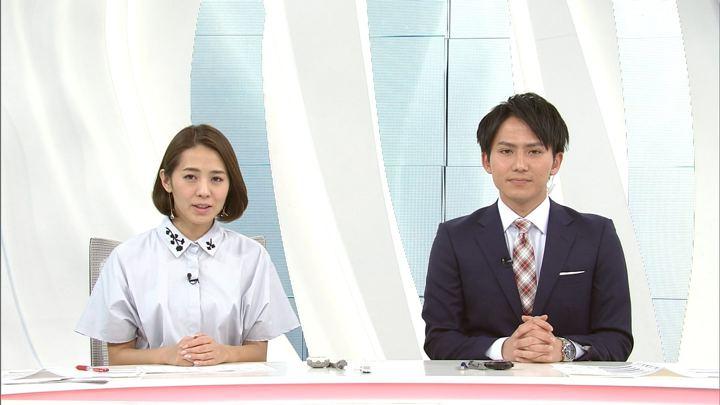 2017年12月25日椿原慶子の画像19枚目