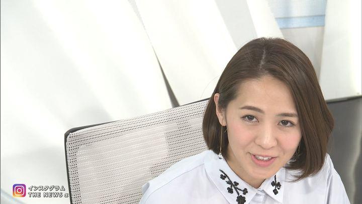 2017年12月25日椿原慶子の画像23枚目