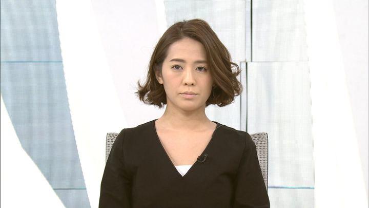 2017年12月26日椿原慶子の画像01枚目