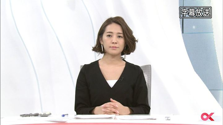 2017年12月26日椿原慶子の画像04枚目