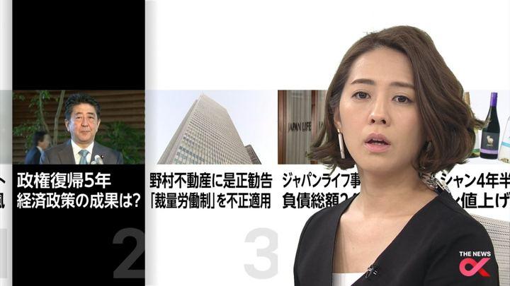 2017年12月26日椿原慶子の画像09枚目