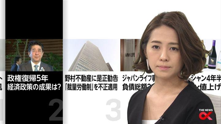 2017年12月26日椿原慶子の画像10枚目