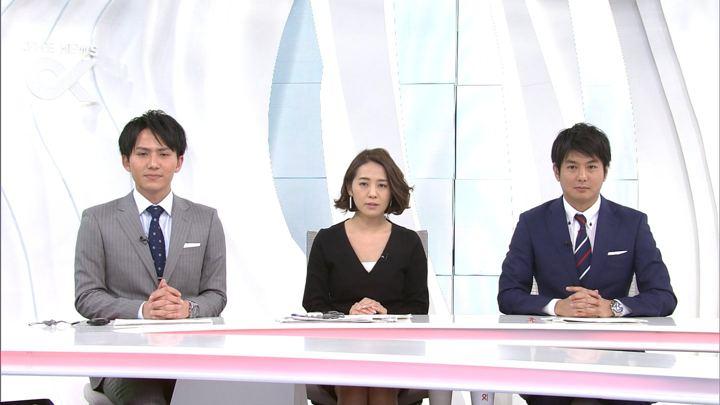 2017年12月26日椿原慶子の画像13枚目