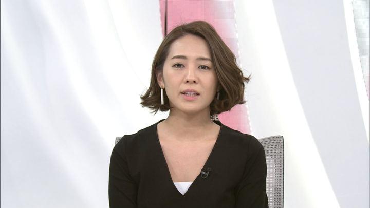 2017年12月26日椿原慶子の画像14枚目