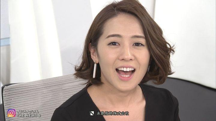 2017年12月26日椿原慶子の画像17枚目