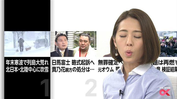 2017年12月27日椿原慶子の画像08枚目