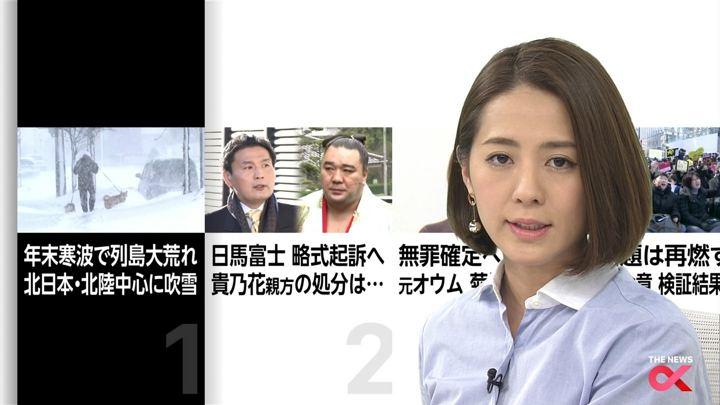 2017年12月27日椿原慶子の画像09枚目