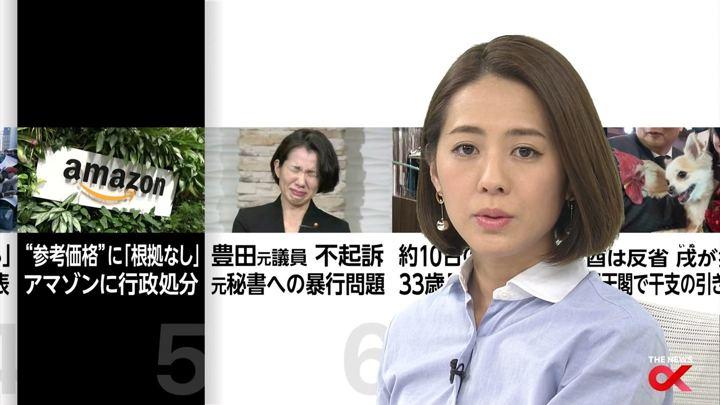 2017年12月27日椿原慶子の画像12枚目
