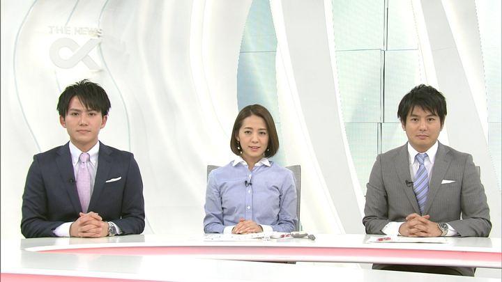 2017年12月27日椿原慶子の画像16枚目