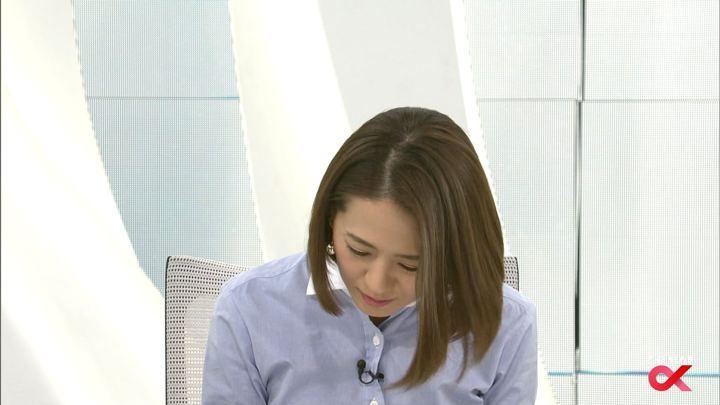 2017年12月27日椿原慶子の画像18枚目