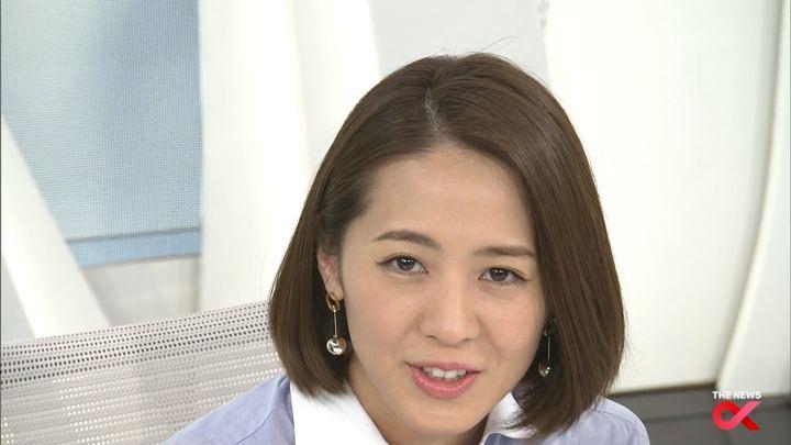 2017年12月27日椿原慶子の画像21枚目