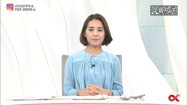 2018年01月04日椿原慶子の画像01枚目