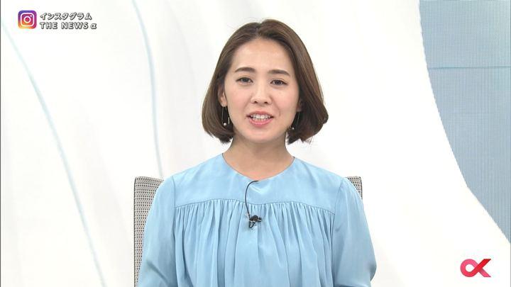2018年01月04日椿原慶子の画像04枚目