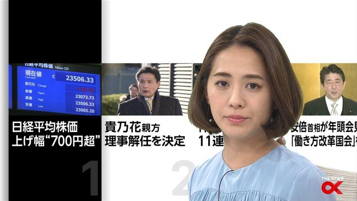 2018年01月04日椿原慶子の画像07枚目