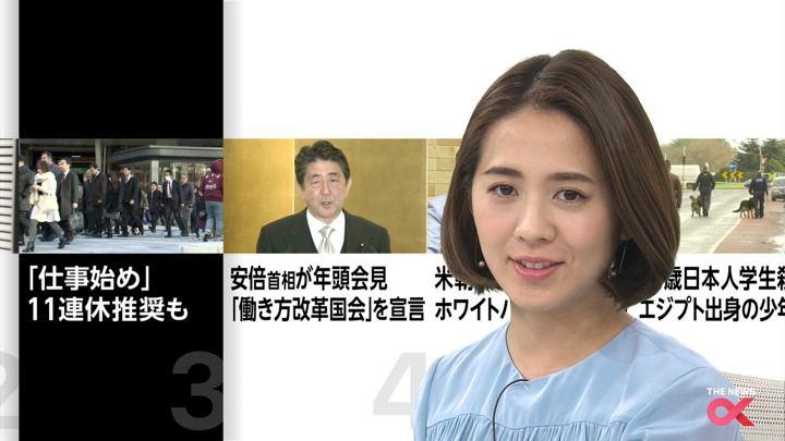 2018年01月04日椿原慶子の画像09枚目