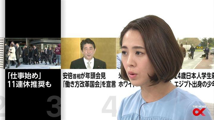 2018年01月04日椿原慶子の画像13枚目