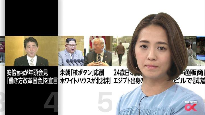 2018年01月04日椿原慶子の画像14枚目