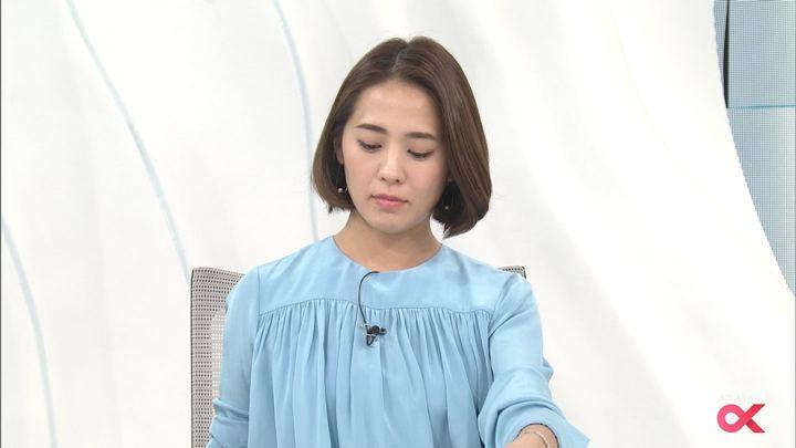 2018年01月04日椿原慶子の画像15枚目
