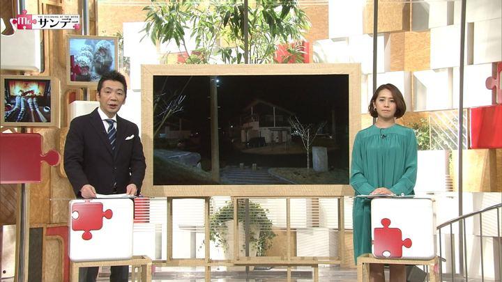 2018年01月07日椿原慶子の画像03枚目