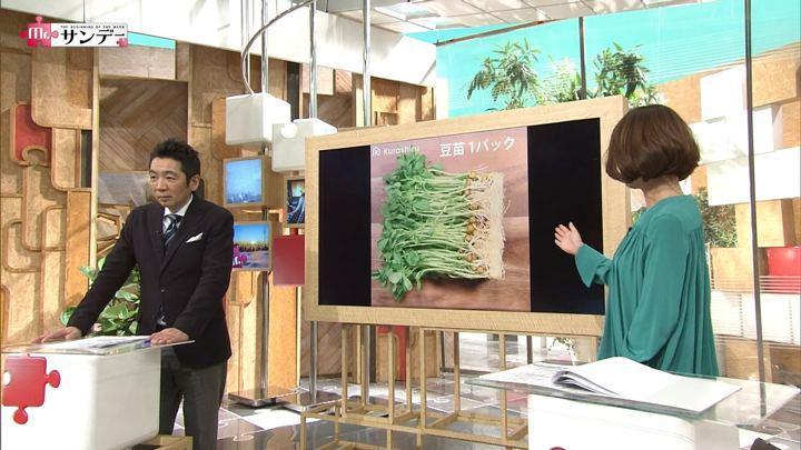 2018年01月07日椿原慶子の画像11枚目