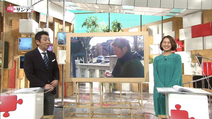 2018年01月07日椿原慶子の画像13枚目