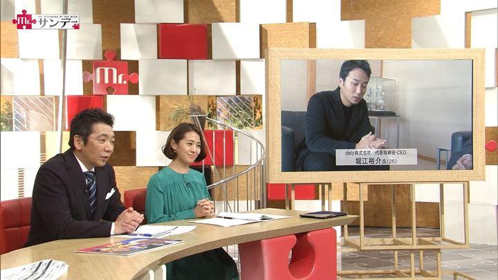 2018年01月07日椿原慶子の画像15枚目
