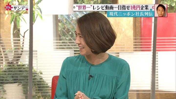 2018年01月07日椿原慶子の画像16枚目