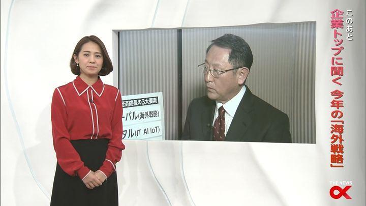 2018年01月08日椿原慶子の画像05枚目