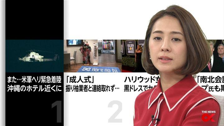2018年01月08日椿原慶子の画像10枚目