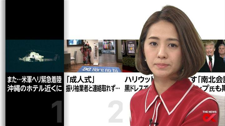 2018年01月08日椿原慶子の画像11枚目