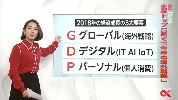2018年01月08日椿原慶子の画像13枚目