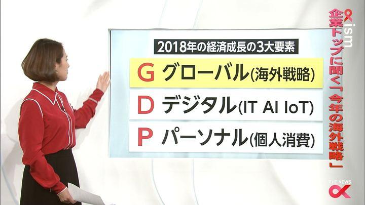 2018年01月08日椿原慶子の画像14枚目