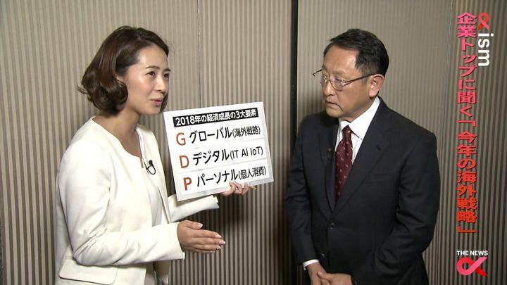 2018年01月08日椿原慶子の画像18枚目