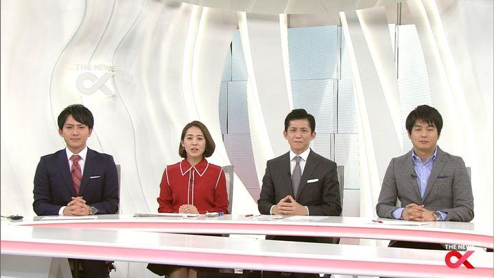 2018年01月08日椿原慶子の画像21枚目