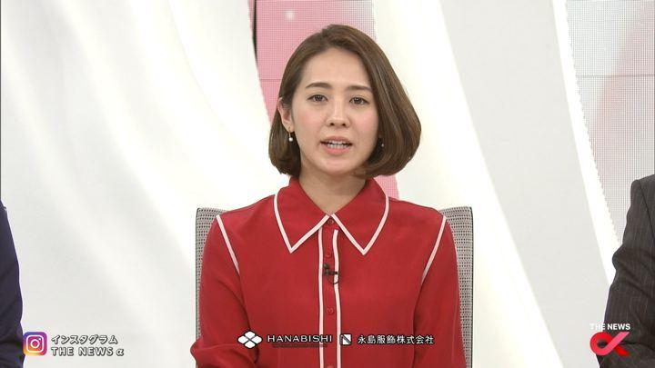 2018年01月08日椿原慶子の画像22枚目
