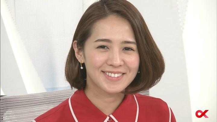 2018年01月08日椿原慶子の画像24枚目