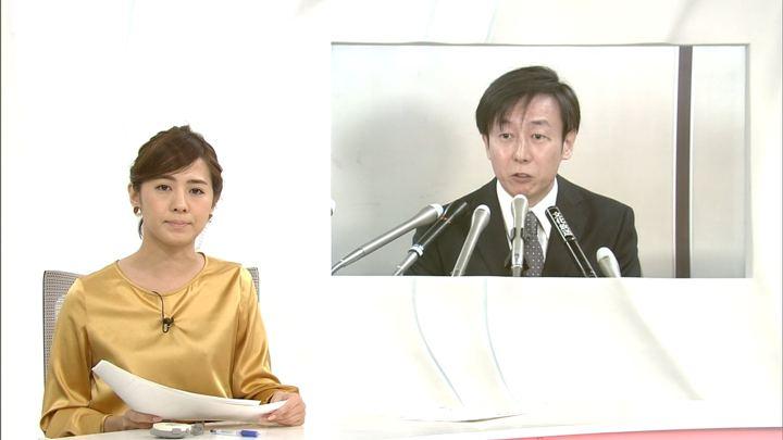 2018年01月09日椿原慶子の画像03枚目