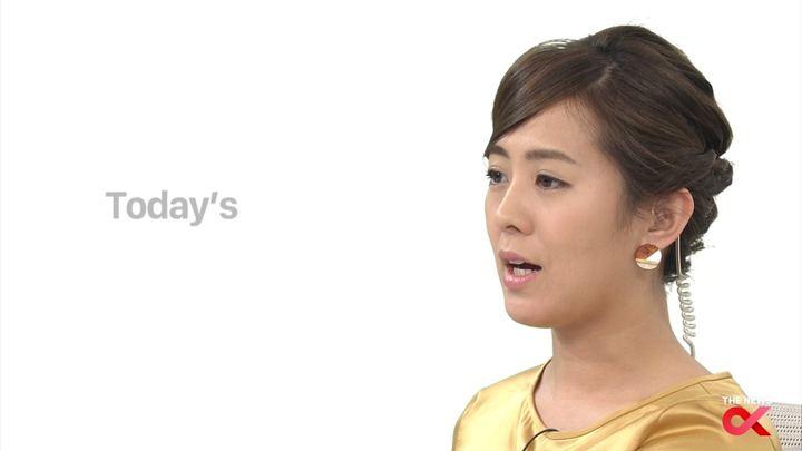 2018年01月09日椿原慶子の画像09枚目