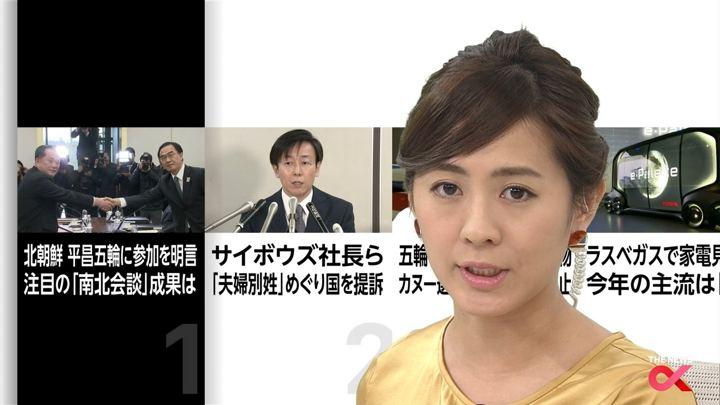 2018年01月09日椿原慶子の画像12枚目