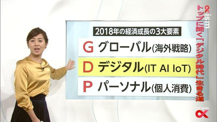 2018年01月09日椿原慶子の画像16枚目